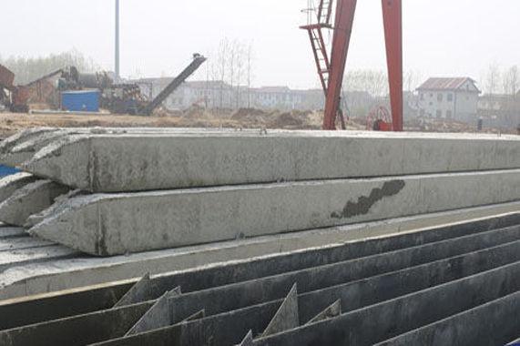 连云港桥梁板生产厂家