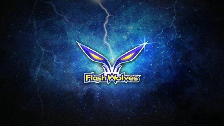 2016英雄联盟S6世界总决赛战队巡礼:逆袭之狼FW_1